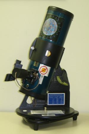 telescopesm