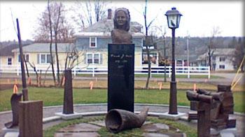 Sarah-J-Hale-Park