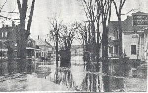 1935Flooda
