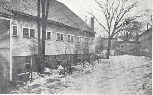 1935Floodb
