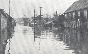 1935Floodc