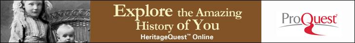 heritagequest_webbanner_lg